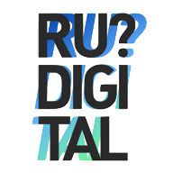 R U DIGITAL by SBT Human(s) Matter
